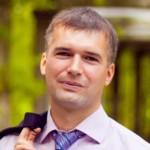 Евгений Лебедев, инвестиции в новостройки — это не развод!