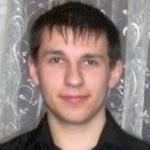 Дмитрий Ковпак — про отрицательные отзывы и личный коучинг!