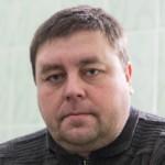 Евгений Лебедев — шарлатан или гений? Компромат на курсы!