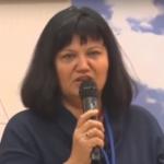 Кто такая Ирина Белозерская! Методика альфа — очередной развод!?