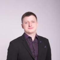 Отзыв на курсы Евгения Гурьева, отрицательные отзывы — это труба!