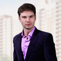 Инвестиции в новостройки или кто такой Евгений Лебедев!?
