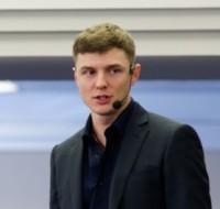 Дмитрий Ковпак — обманщик, а бизнес с китаем развод!? Разве!?