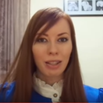 Стоит ли проходить курсы инфобизнеса Виталия Тимофеева?