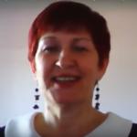 Секрет здоровой шеи — Александра Бонина и ее видео курсы!