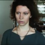 Стоит ли проходить курсы Николая Ягодкина, правда развод?