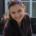 Юлия Ланске — опытный психиатр, а не какая-то шарлатанка!