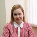 Купить видео курсы Паукште Ирины Михайловны не можно, а нужно!