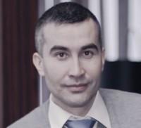 Олег Селифанов не жулик, а серьезный бизнесмен!
