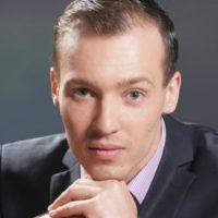 Николай Пейчев — целитель, а не шарлатан! Про уникальные практики