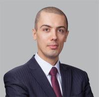Обманщик ли Николай Мрочковский!? Плюсы и минусы в обучении.