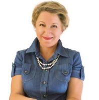 Удилова Ирина Николаевна — психолог или шарлатанка?