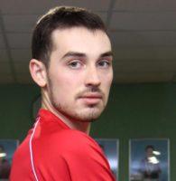Я стал чемпионом по настольному теннису благодаря Уточкину!