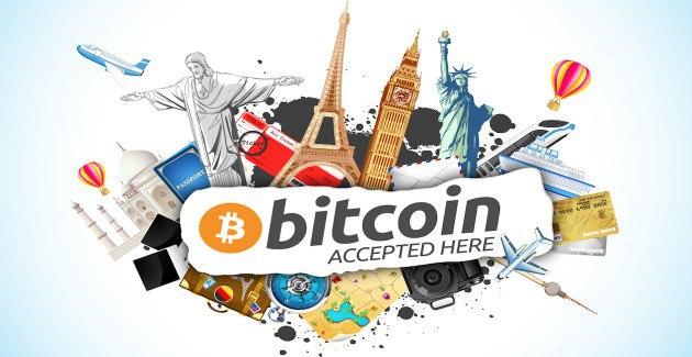 Обучение торговле, инвестированию криптовалютой, с чего начать!?