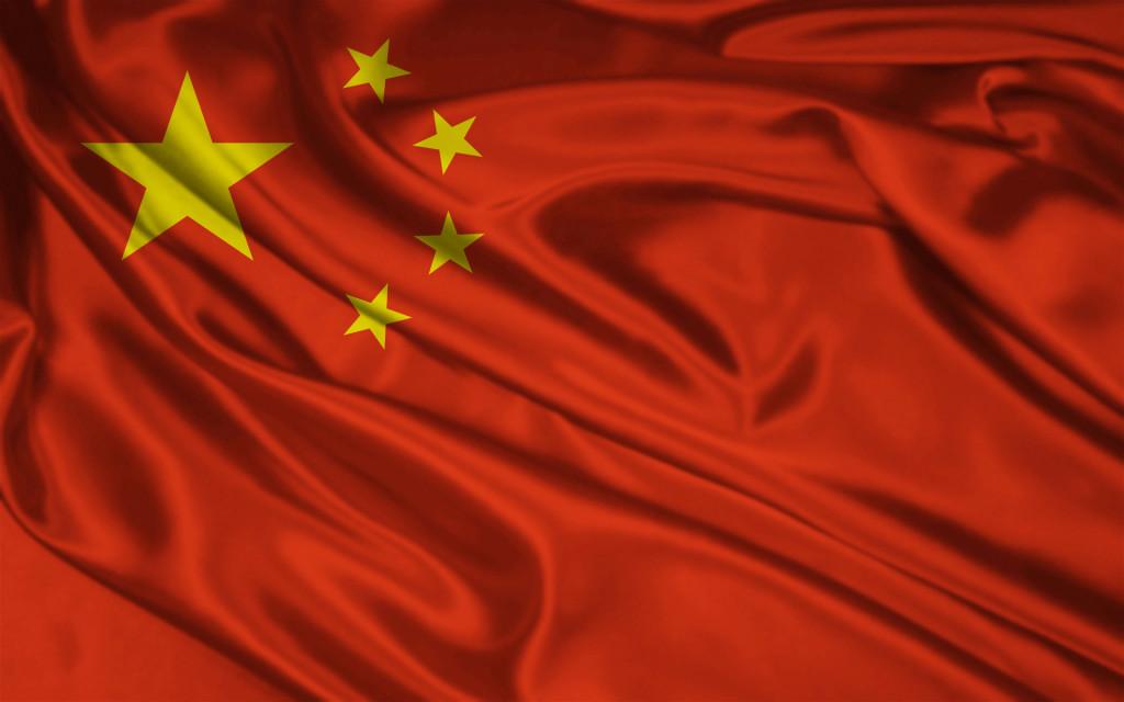 Бизнес с Китаем  — это лохотрон? Как наладить малый бизнес!?