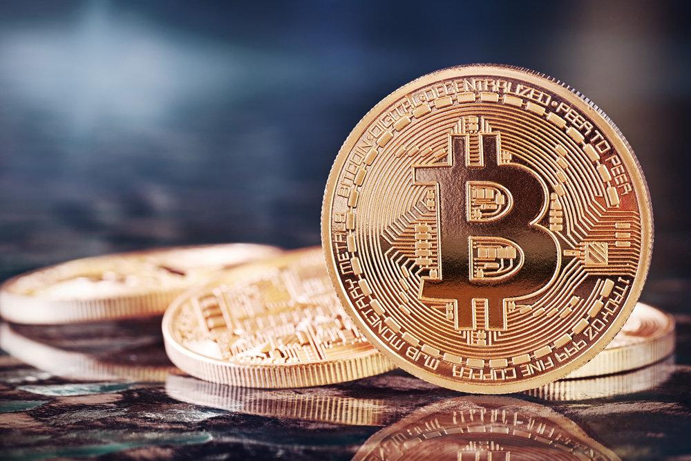 Курсы обучения торговли криптовалютой