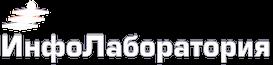 info-laba - онлайн курсы, семинары и тренинги со скидкой!