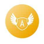 Школа «Альянс Свободных Предпринимателей»