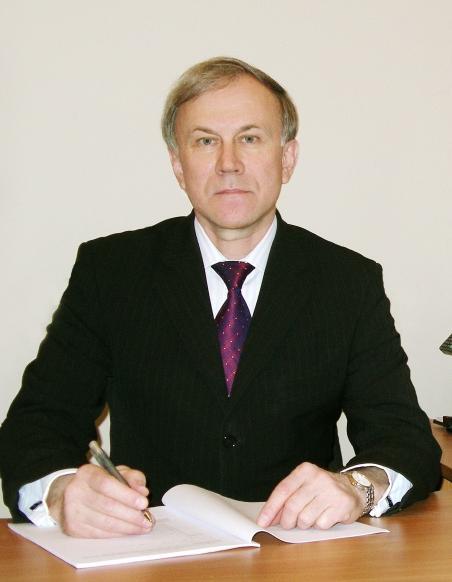 Анатолий Донской