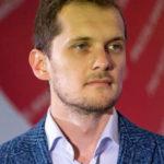 Фатыхов Денис