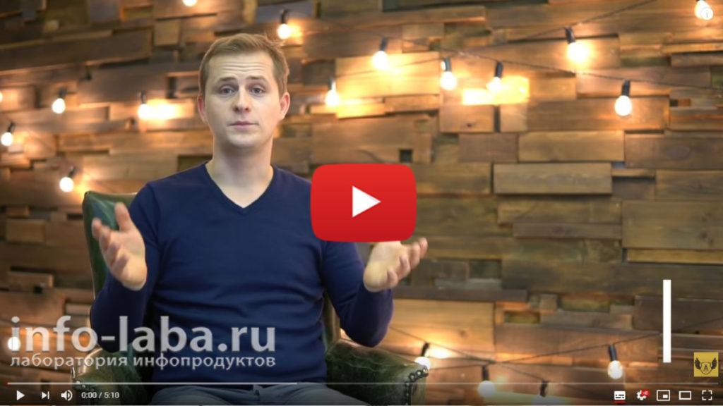 Ходченков