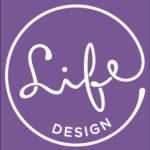 Школа Life Design